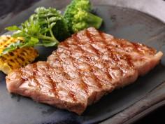 Kobe Beef Sirloin